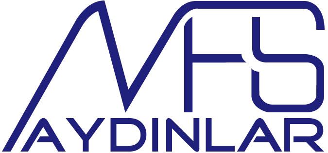 mfs_logo