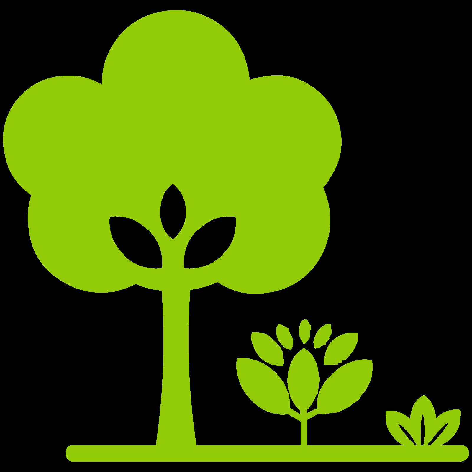 bahce-icon
