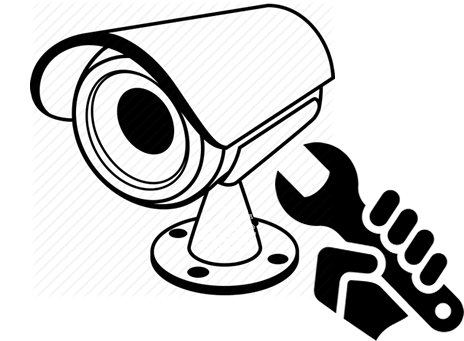 kamera-icon